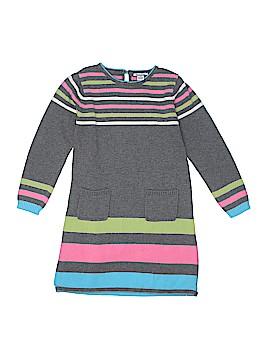Hartstrings Dress Size 7 - 8