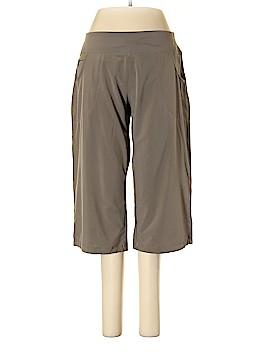 Lole Casual Pants Size M