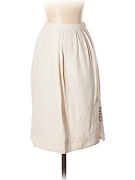 Louis Vuitton Casual Skirt Size 40 (FR)