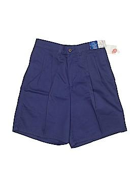 Towncraft Shorts 30 Waist