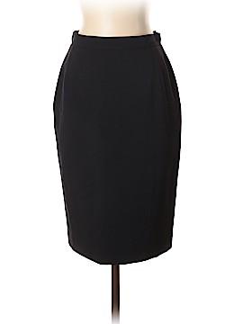Giorgio Armani Casual Skirt Size 8