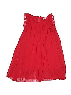 Richie House Dress Size 5 - 6