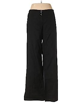 The Limited Khakis Size 12