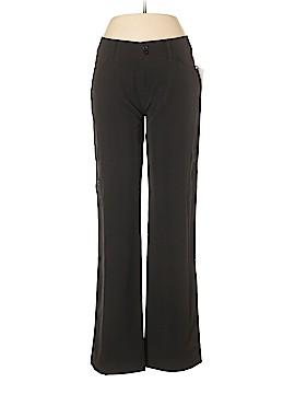 Fabletics Cargo Pants Size M