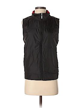 Liz Claiborne Vest Size S (Petite)
