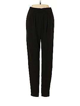 Uniqlo Sweatpants Size XS