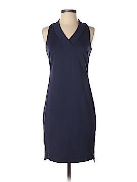 PREMISE Casual Dress Size XS