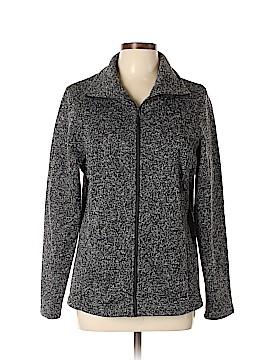 Faded Glory Jacket Size L