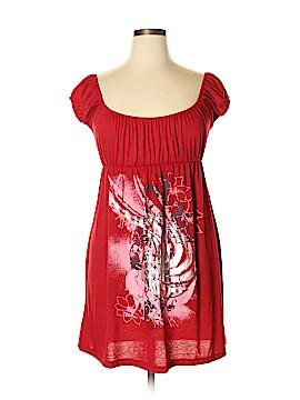 Mi Manchi Casual Dress Size L