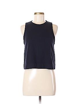 Rag & Bone Sleeveless T-Shirt Size M