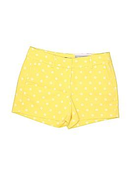 Ann Taylor Factory Shorts Size 4 (Petite)