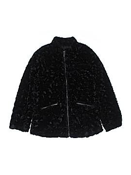 Yoki Jacket Size 12 - 14