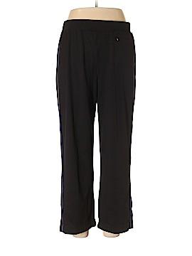 Chico's Active Pants Size XL (3)
