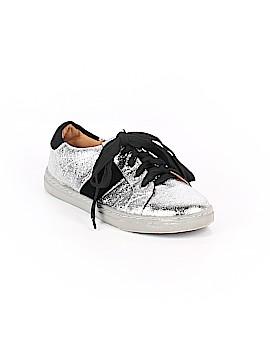 Dolce Vita Sneakers Size 3