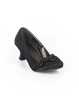 SO Heels Size 10