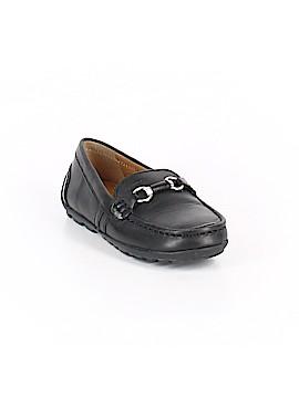 Geox Respira Dress Shoes Size 27 (EU)