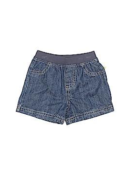 Cirio Shorts Size 9 mo