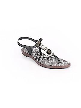 American Eagle Shoes Sandals Size 40 (EU)
