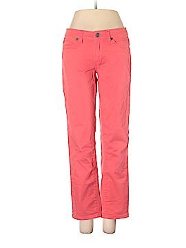 Calvin Klein Jeans Size 4