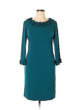Alfani Cocktail Dress Size XL