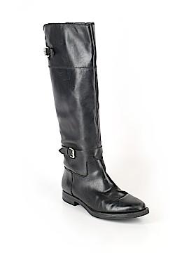 Enzo Angiolini Boots Size 6 1/2