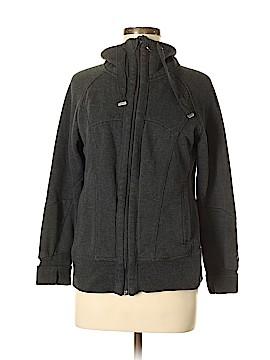 Mondetta Sweatshirt Size M