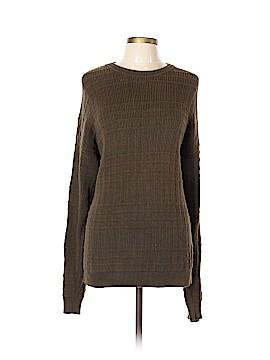 Claiborne Pullover Sweater Size L