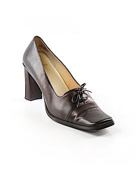 Anne Klein II Heels Size 7 1/2