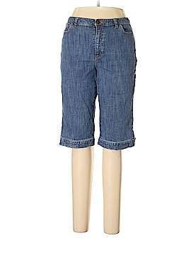 Relativity Jeans Size 14
