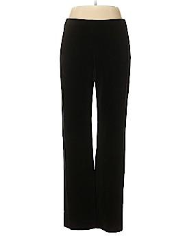 Doncaster Velour Pants Size 16