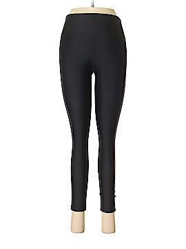 Flywheel Active Pants Size S