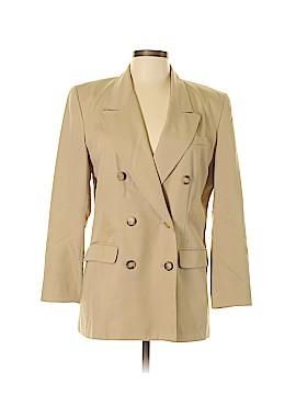 Liz Claiborne Blazer Size 10 (Petite)