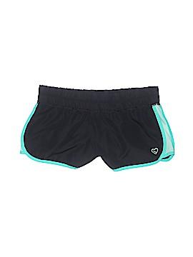 Live Love Dream Aeropostale Athletic Shorts Size M