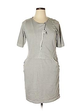 Sandwich_ Casual Dress Size XL