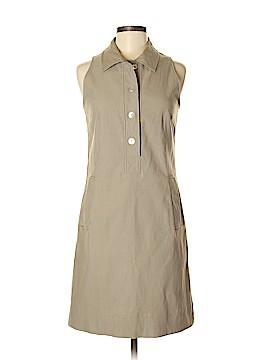 Sara Campbell Casual Dress Size 8