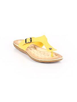 Agape Sandals Size 10