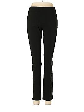 Who What Wear Dress Pants Size 12