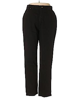 Chic Jeans Size 18 (Plus)
