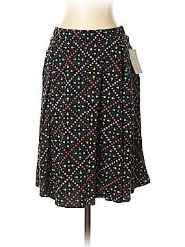 Lularoe Casual Skirt Size S
