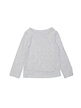 Healthtex Long Sleeve T-Shirt Size 4T