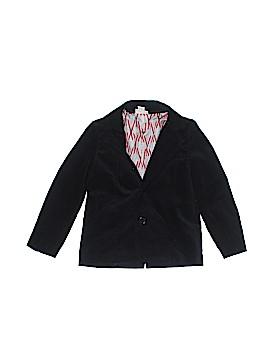 Little Maven Blazer Size 4 - 5