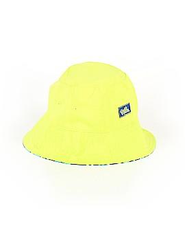 UV Skinz Bucket Hat Size 6