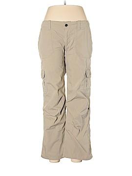 Arc'teryx Cargo Pants Size 12