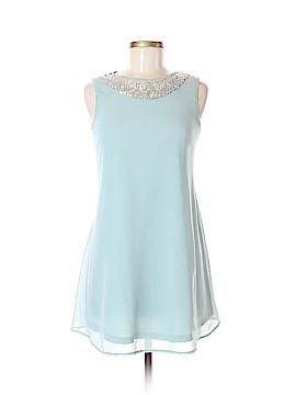 Paradis Miss Casual Dress Size 8