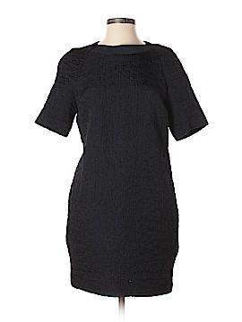 Victoria Victoria Beckham Casual Dress Size 8 (UK)