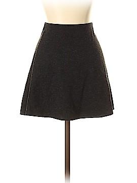 Zara TRF Casual Skirt Size S