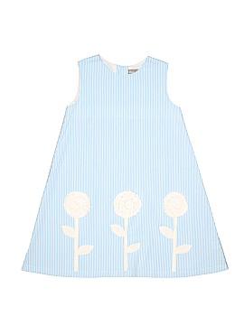 Alouette Dress Size 6X