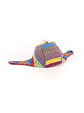 Solmate Socks Winter Hat Size 12-24 mo