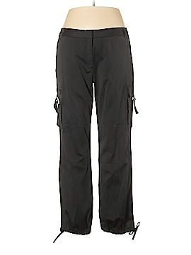 Mossimo Cargo Pants Size 16