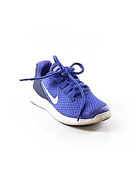 Nike Sneakers Size 12